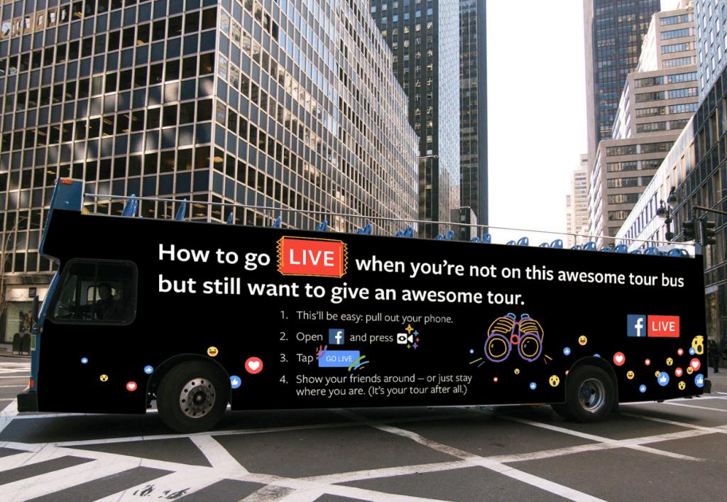 fb-live-bus