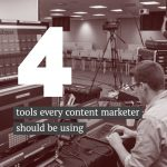 content marketers 04