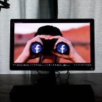 How to see what ads companies are running on Facebook