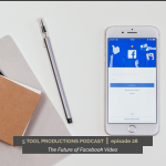 The Future of Facebook Video