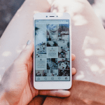 What Instagram's (almost) Update Reveals About the Future of Social Media